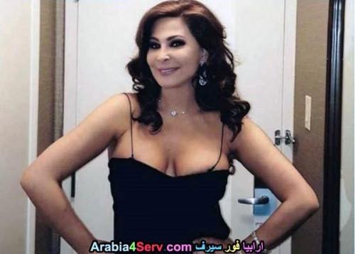 Elissa-hot-sexy-photos-5e823fd1ad4804e3a.jpg