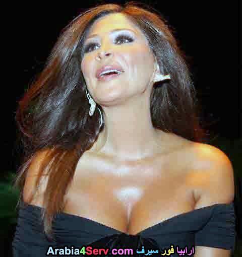 Elissa-hot-sexy-photos-7bd8cc07d262e01b4.jpg