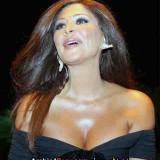 Elissa-hot-sexy-photos-7bd8cc07d262e01b4