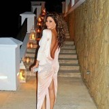 Elissa-hot-sexy-photos-10