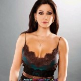 Elissa-hot-sexy-photos-11