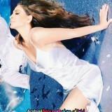 Elissa-hot-sexy-photos-11b8257468b95a554
