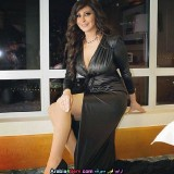 Elissa-hot-sexy-photos-12