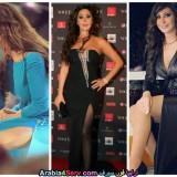 Elissa-hot-sexy-photos-1216355a2bd16ebf9d