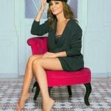 Elissa-hot-sexy-photos-157349e88c81d985e0