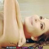 Elissa-hot-sexy-photos-1663ebaf37c06efcf7