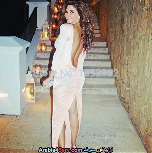Elissa-hot-sexy-photos-2.jpg
