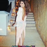Elissa-hot-sexy-photos-2