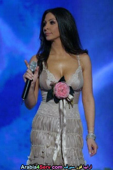 Elissa-hot-sexy-photos-20.jpg