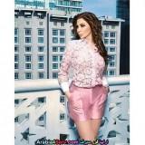 Elissa-hot-sexy-photos-205b1d26706b408e1