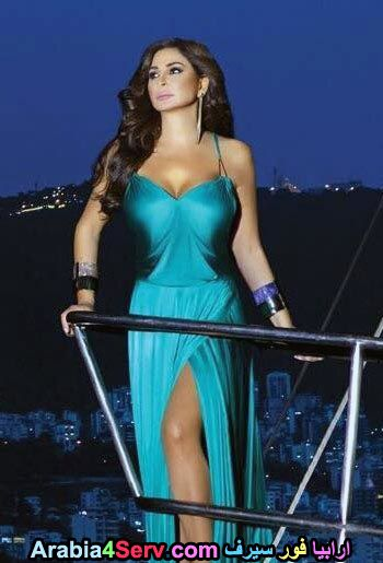Elissa-hot-sexy-photos-3.jpg