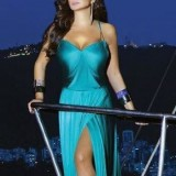 Elissa-hot-sexy-photos-3