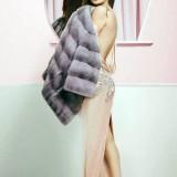 Elissa-hot-sexy-photos-331eb15a061a960d2