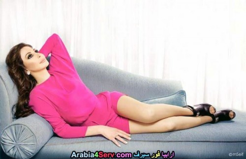 Elissa-hot-sexy-photos-4.jpg