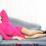 Elissa-hot-sexy-photos-4