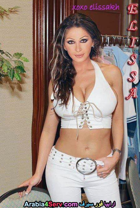 Elissa-hot-sexy-photos-6.jpg