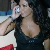 Elissa-hot-sexy-photos-7