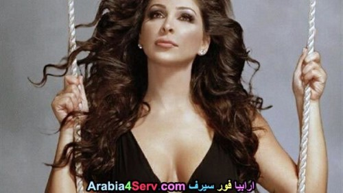 Elissa-hot-sexy-photos-8.jpg