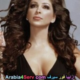 Elissa-hot-sexy-photos-8