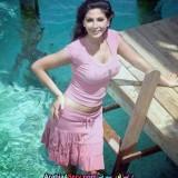 Elissa-hot-sexy-photos-8699a5997740b7bdb
