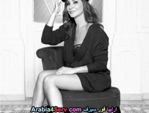 Elissa-hot-sexy-photos-9c2da542af5a9192e.jpg