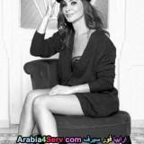 Elissa-hot-sexy-photos-9c2da542af5a9192e