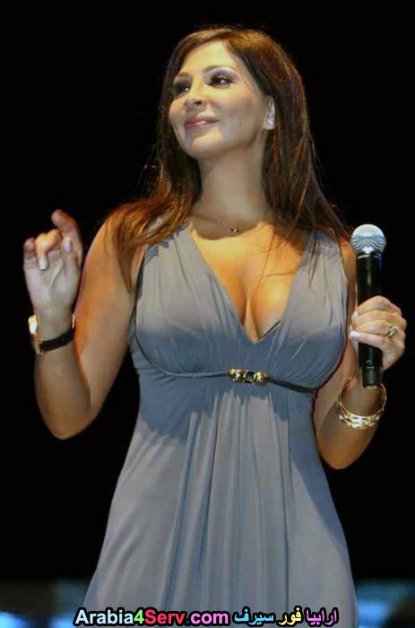Elissa-hot-sexy-breasts-1.jpg