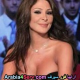 Elissa-hot-sexy-breasts-12