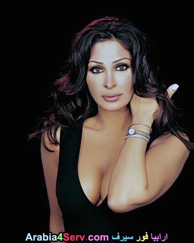 Elissa-hot-sexy-breasts-13.jpg
