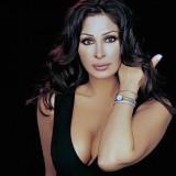 Elissa-hot-sexy-breasts-13