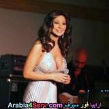 Elissa-hot-sexy-breasts-14e69a16ad542d3c1b