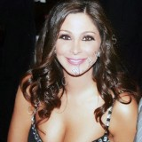 Elissa-hot-sexy-breasts-14fbeee1e4bc64bec