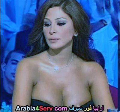 Elissa-hot-sexy-breasts-15.jpg