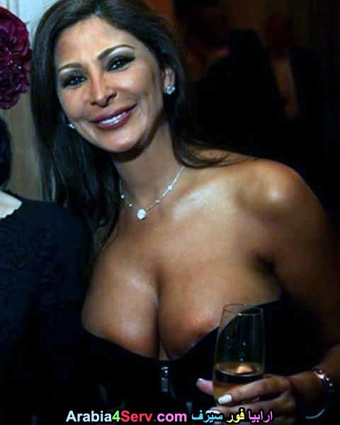 Elissa-hot-sexy-breasts-157a945ddf0e6215ad.jpg