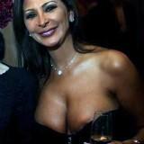Elissa-hot-sexy-breasts-157a945ddf0e6215ad