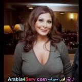 Elissa-hot-sexy-breasts-16
