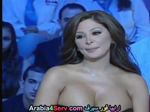Elissa-hot-sexy-breasts-17.jpg