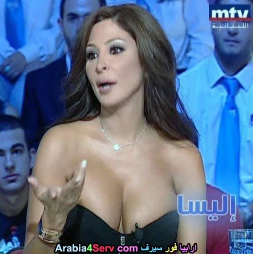 Elissa-hot-sexy-breasts-173262437c252e7847.jpg