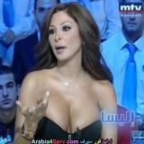 Elissa-hot-sexy-breasts-173262437c252e7847