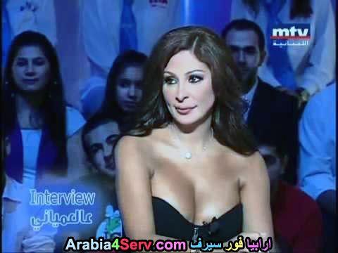 Elissa-hot-sexy-breasts-18.jpg