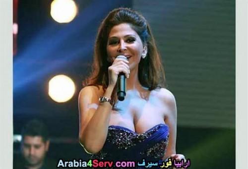 Elissa-hot-sexy-breasts-18aa6cc1ed061eff19.jpg