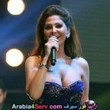 Elissa-hot-sexy-breasts-18aa6cc1ed061eff19