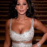 Elissa-hot-sexy-breasts-199ec015c255a61728