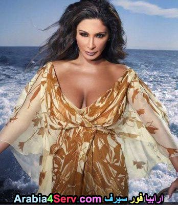 Elissa-hot-sexy-breasts-2.jpg