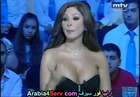 Elissa-hot-sexy-breasts-20.jpg