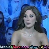 Elissa-hot-sexy-breasts-201ee025c5cde67108