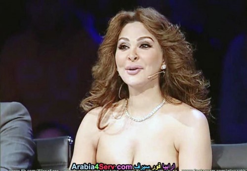 Elissa-hot-sexy-breasts-3.jpg