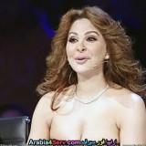 Elissa-hot-sexy-breasts-3