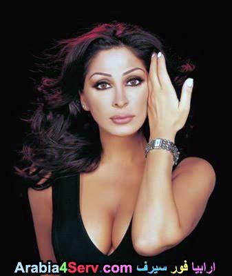 Elissa-hot-sexy-breasts-7.jpg