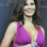 Elissa-hot-sexy-breasts-8